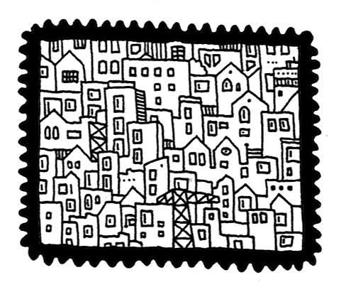 stamp_high