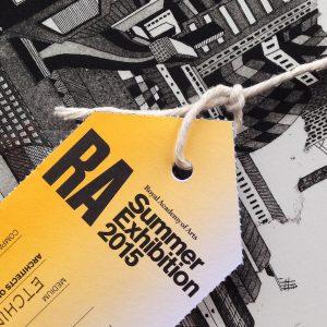 RA-Summer-Exhibition
