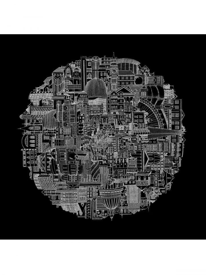 CityOfLondonAtNight_Product